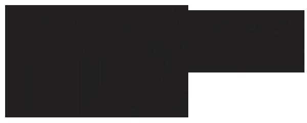 BLACK LABEL BEA...
